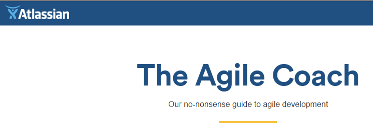 atlassian-the-agile-coach