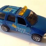 Hot Wheels Ford Expedition Cheap Toys Kids Toys