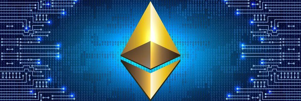 EIP 867 : vers une procédure de récupération de fonds bloqués sur Ethereum ?
