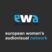 European Women's Audiovisual Network