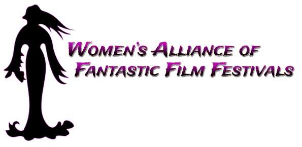 Women's Alliance of Fantastic Film Festivals