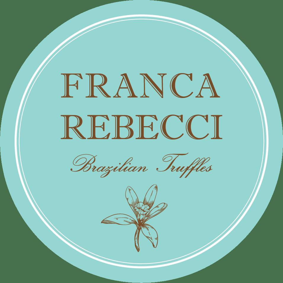 Franca Rebecci Truffles