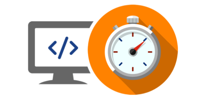 VPS-Website-Speed