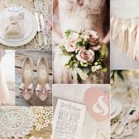 3 cliché wedding traditions and creative ways to break them!