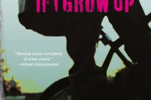 Review: If I Grow Up