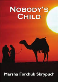 Nobody's Child (war fiction)