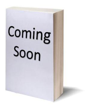 book-comingsoon