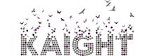 Kaight Logo