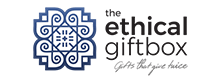 The Ethical Giftbox Logo