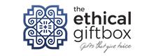 The Ethical Giftbox Logo