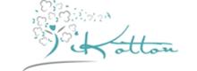 iKotton Logo