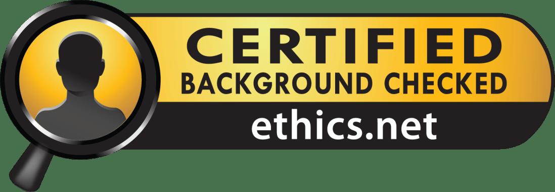 www.ethics.net