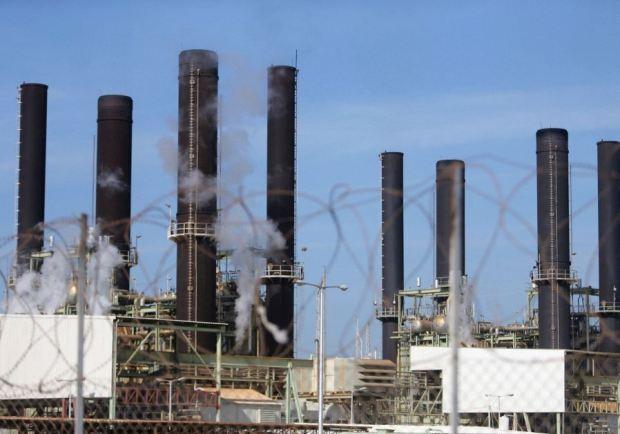 centrale-gaza
