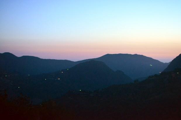 leve-du-soleil-kabylie