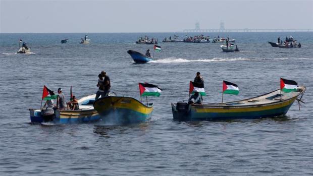 boat-gaza-blocus