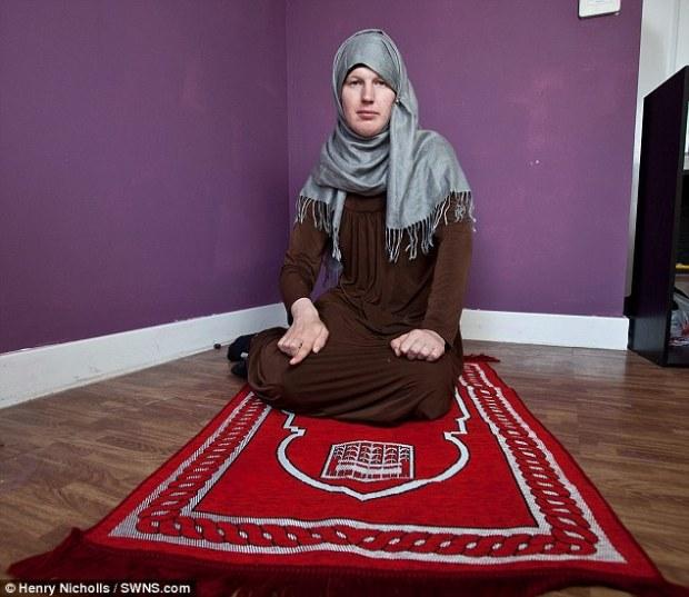 transexuel-muslim