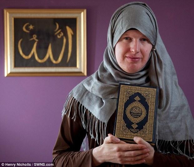 transexuelle-muslim