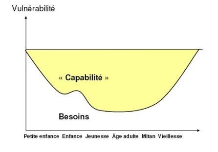 vulnerabilite_capabilite_2_capabilite_besoins