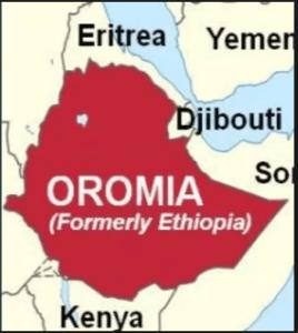 oromia-ethiopia