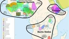 africa-before-colonisation
