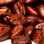 Ethiopia Coffee Farms – TOP 7 Sites