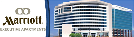 Marriott Opens Executive Hotel In Addis Abeba Ethiosports