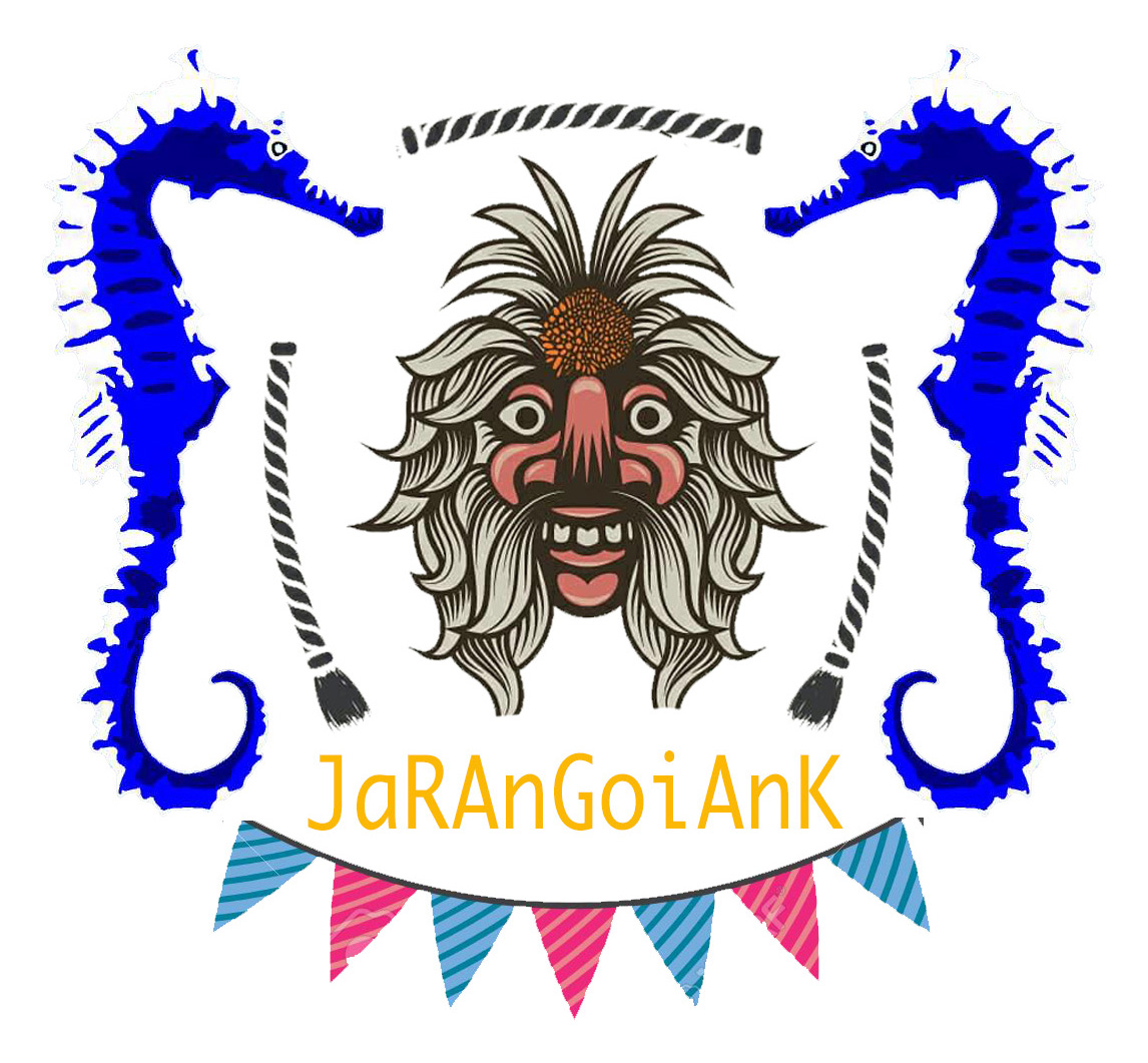 jarangoyank1