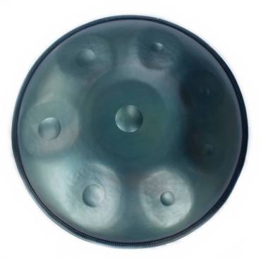 Handpan drum ake bono for sale