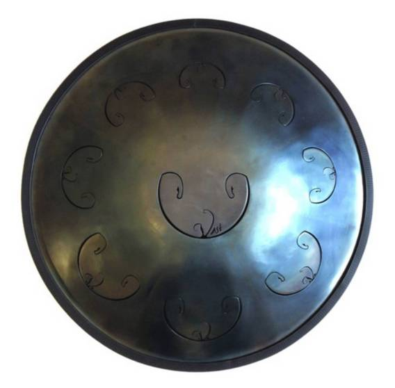 steel tongue drum buy online
