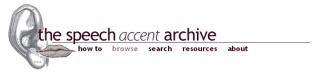 accent.jpg