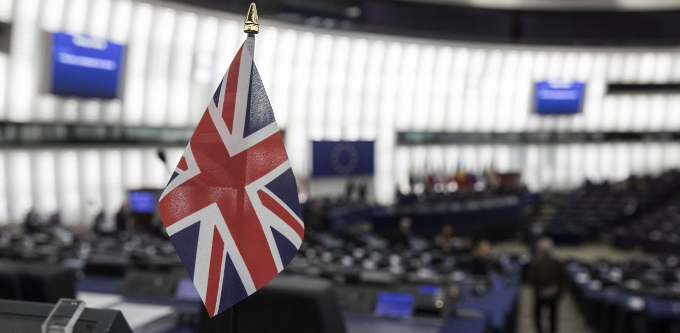 Brexit: 61.200 Ελληνες έκαναν αίτηση για να μείνουν στη Μεγάλη Βρετανία