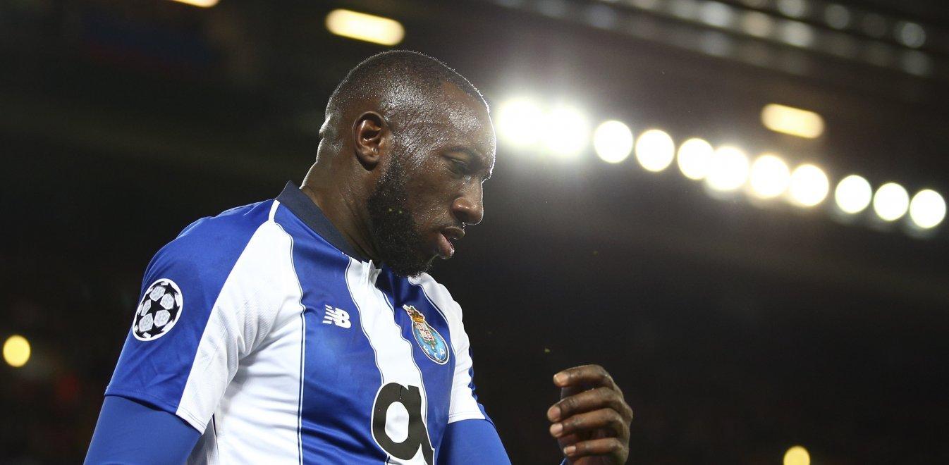 Παίκτης της Πόρτο δέχθηκε ρατσιστική επίθεση και έφυγε από το γήπεδο