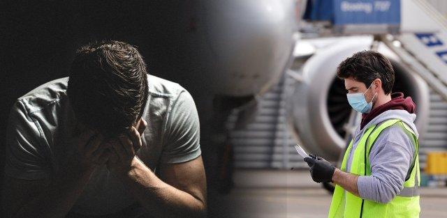 Συν-εργασία: Ετσι θα σωθούν από την απόλυση οι εργαζόμενοι - Φόβοι για μπαράζ απολύσεων