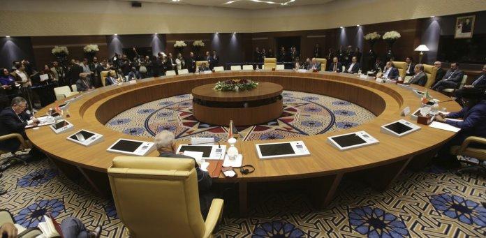 Οι Τούρκοι εκβιάζουν Ρωσία και ΗΠΑ μέσω Λιβύης - Οι κίνδυνοι για την Ελλάδα