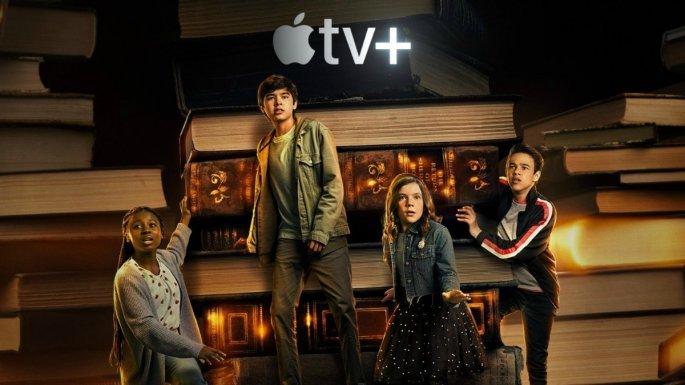 apple-tv-ghostwriter.jpg