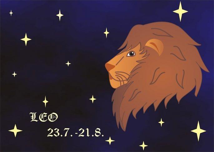 horoscope-1505270_1920.jpg