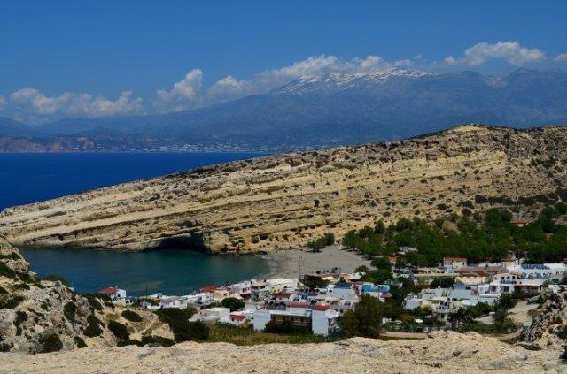 crete-2281975_1920.jpg