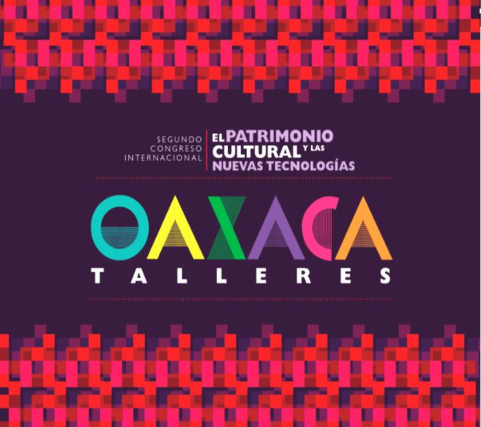 oaxaca-workshops