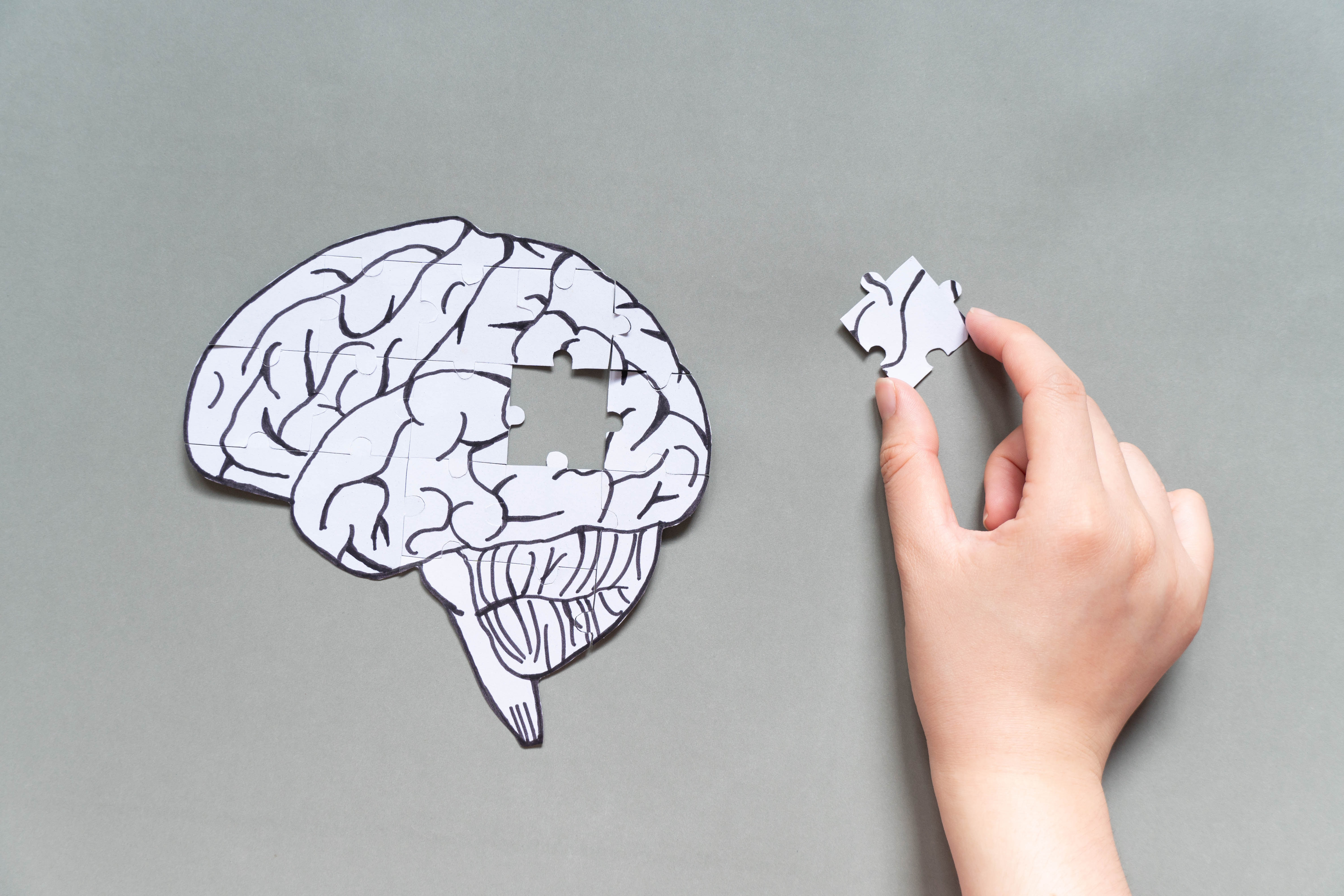 Tips From A Neuroscientist On How To Make Your