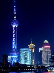 shanghai-730892_1920
