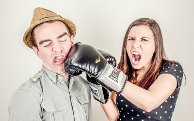 BAM – Miscommunication!