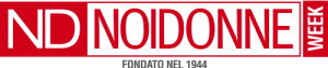 logo-noidonne
