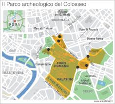 parco-colosseo