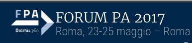 forumpa-2017