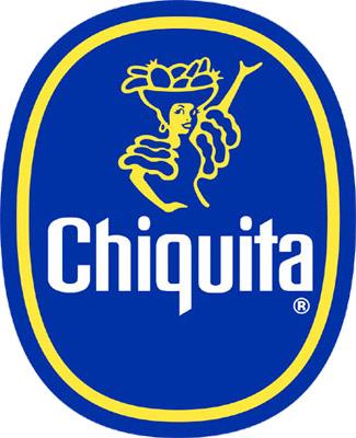 https://i2.wp.com/www.etichettando.com/miss-chiquita/1986.jpg