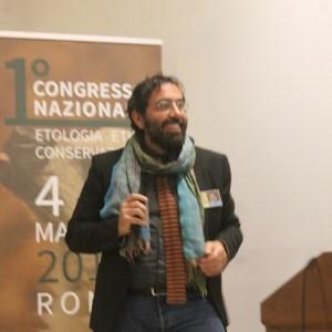 Simone Pollo, Sapienza Università di Roma