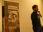 Marco Galaverni, WWF