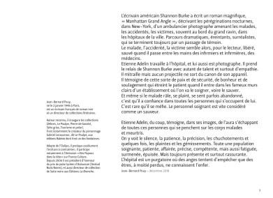 BAT_Catalogue 100�Soignants_page-0003
