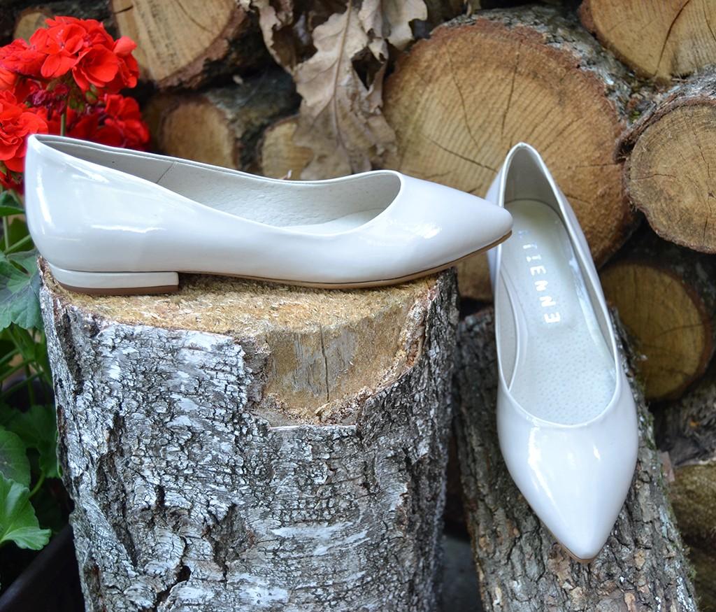 balerini-piele-lac-bej-3