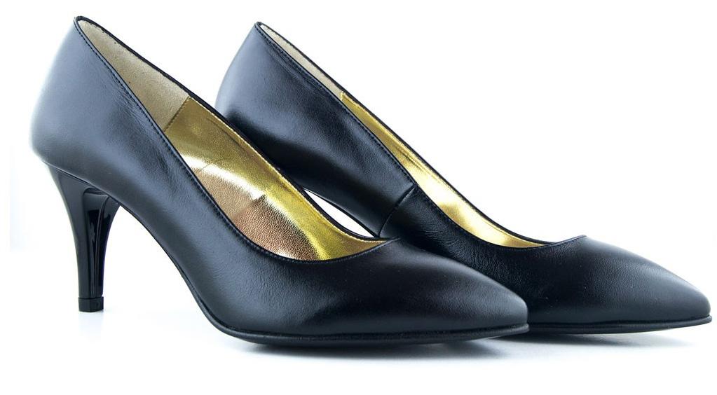 pantofi-stiletto-negrii-toc-mic-3